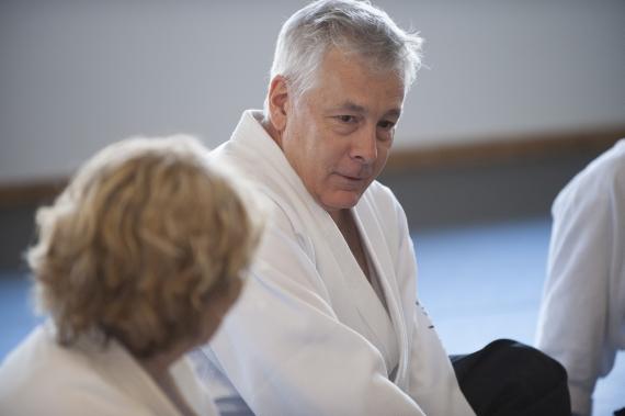 FAQ_Aikido_Seniors